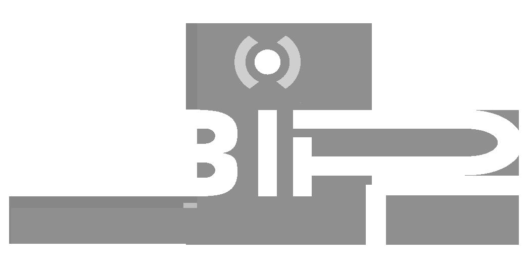 BiP media